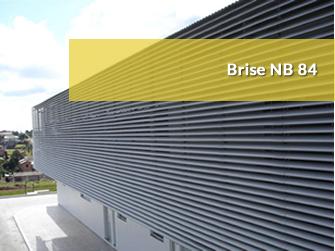 Brise 84 NB