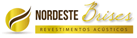 Logo Nordeste Brises